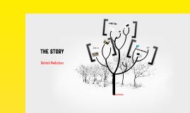 Copy of Story