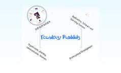 Tech Planning