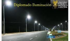 PRESENTACION DIPLOMADO SESION R1