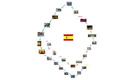 Viaje a Madrid-Esther Kim
