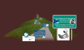 Copy of 1.3 Tecnologías para el desarrollo de aplicaciones web
