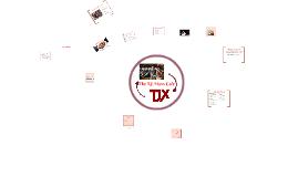 T.J. Maxx Cafe