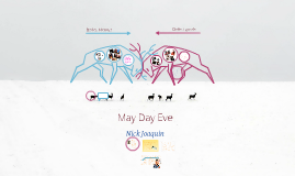 Copy of May Day Eve