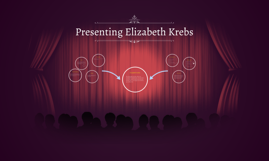 Presenting Elizabeth Krebs