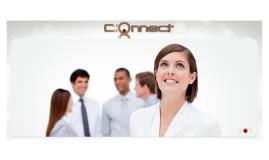 Presentación Connect 2013