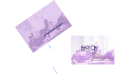 Copy of ENRICH presentation for film