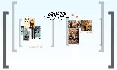 SHALYA