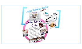 Copy of Joan Bowen Cafe