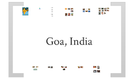 Copy of Goa