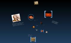 Venus Planet project