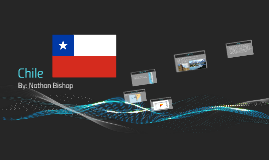 Chile information