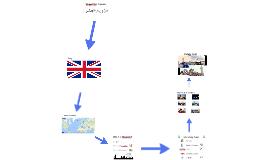 Megacities: London