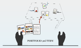PORTFOLIO 2nd