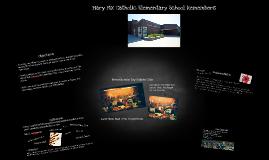 Mary Fix Elementary