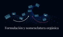 Por Laura Lapeña y Juan Carlos Martínez