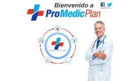 Promedicplan Cliente