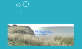 Copy of BANCO CAJA SOCIAL