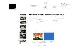 Advanced Portfolio Planning
