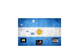 Copy of Crisis Argentina 1999-2001