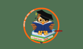 Legge 107/2015 «La Buona Scuola»