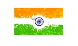 India's Health Care