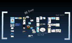 Copy of Be FREE!