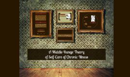 Copy of A Middle-Range Theory