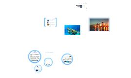 Plan de Expansión Portuaria 1996-1997