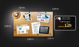 BLSC Presentation