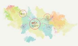 Copy of The Open Group Architecture Framework(TOGAF) (oEsquema de