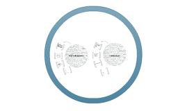 Copy of Copy of Status for VUC Videnscenter Repræsentantskabsmøde januar 2013