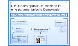 Bundes-