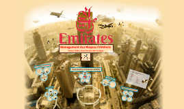 Copy of Management des Risques : Emirates Airlines