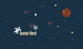 Copy of Jovem Nerd