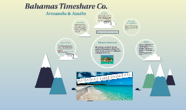 Bahamas Timeshare Co.
