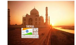 Copy of Ấn Độ