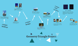 Geometry Triangle Project: