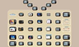 Monitoreo de medios incautados GamaTV y TC