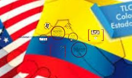 TLC COLOMBIA y EE.UU