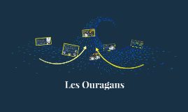 Copy of Les Ouragans