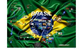 BRASIL CPI CURSO