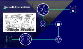 Sistema De Representacion
