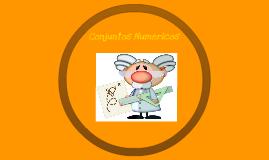 Copy of Conjuntos numéricos