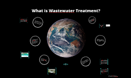 Copy of Copy of Wastewater Treatment