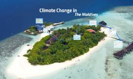 Climate Change in...