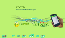 Projeto COCIPA