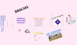 Copy of EMPRESAS PERUANAS EXITOSAS EN EL MUNDO