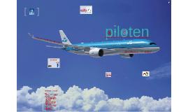 Copy of piloten