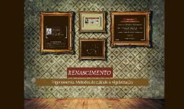 2_Apresentação_História_da_Matemática_Renascimento_PARTE2