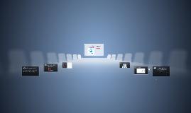 Copy of UTICA Presentation